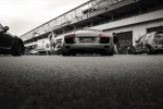 JP Performance Autos Audi R8 Sport 1 Trackday
