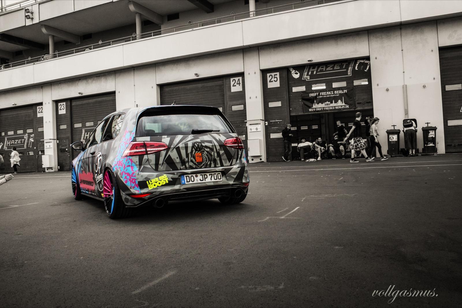 wallpaper jp performance - photo #24