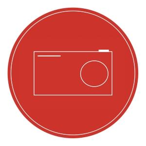 Auto Fotoshooting Fotos vom eigenen Auto machen lassen